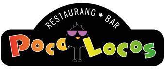 Poco Locos